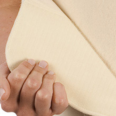 carriwell baby bauch weg g rtel belly belt figurformer r ckbildung nach geburt w ebay. Black Bedroom Furniture Sets. Home Design Ideas